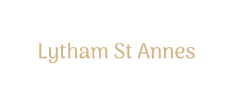 Friends of the Lytham St Annes Art Collection