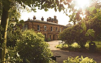 Visit to Sudley House Liverpool – 19 Sept 2019